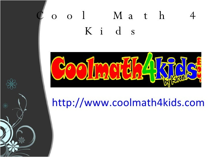 To 25 Websites For Kids