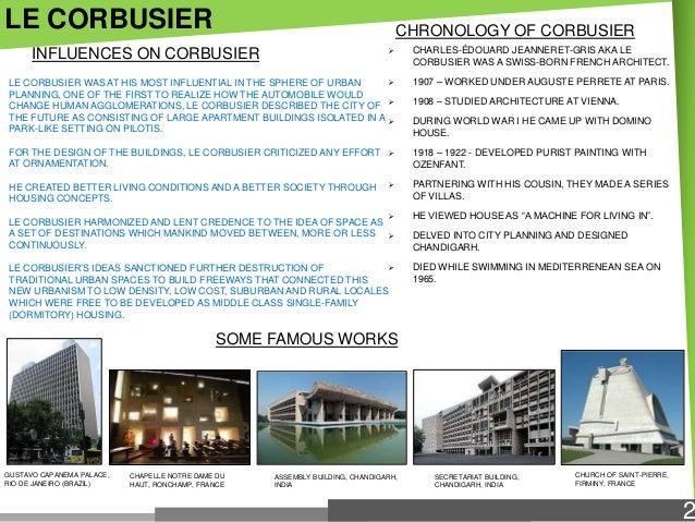 Postmodernism Architecture Essay Sample - image 11