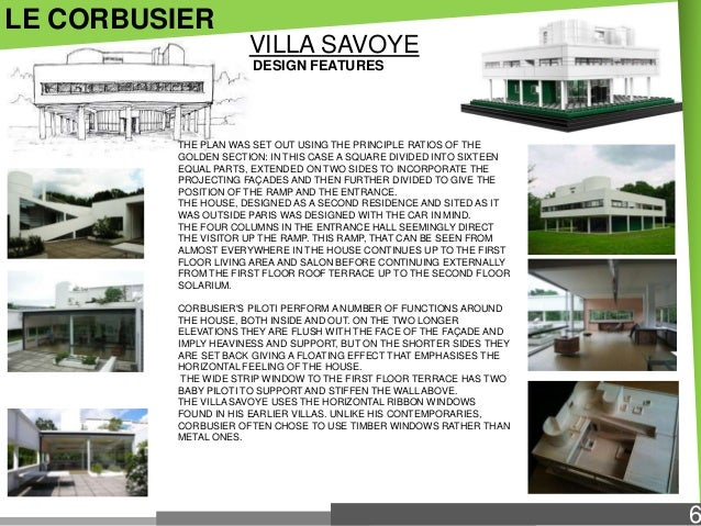 Floor Plan Of R together with India House Floor Plans additionally Art Museum Floor Plan likewise Country House Floor Plans moreover India House Floor Plans. on le corbusier 30129075