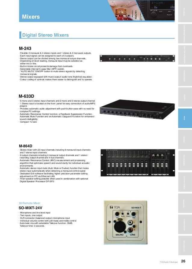"2x Genuine Trantec Guitar Leads Cable Mini Jack to 1//4/"" S4.4 Bodypack LD-SJ-JAC"