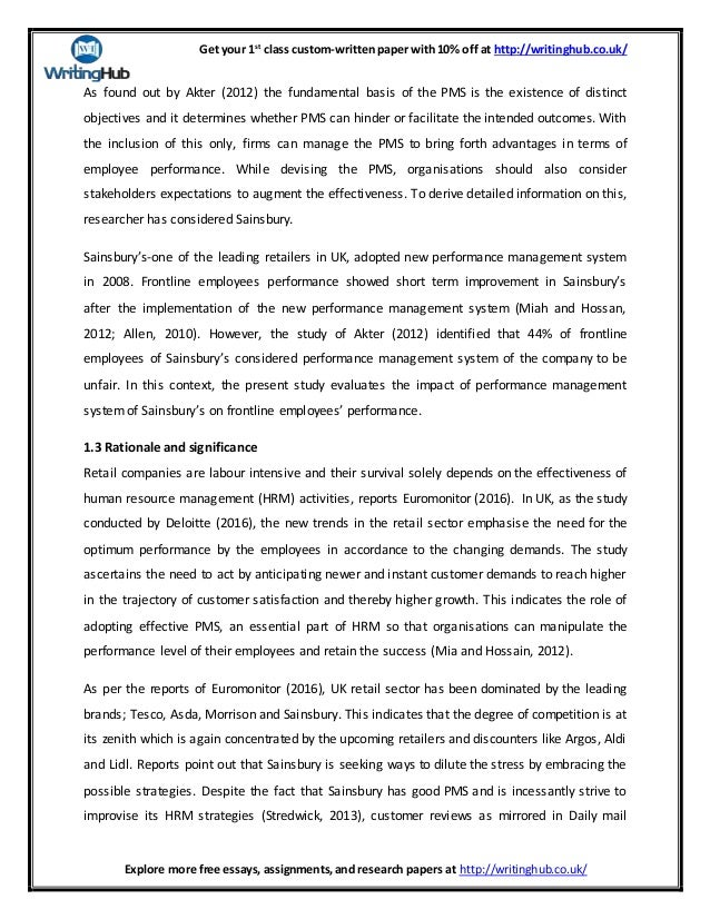 act sample essays pdf