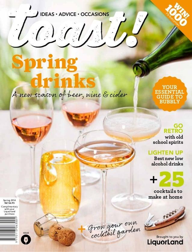 Wine White The Essential Guide to Wine