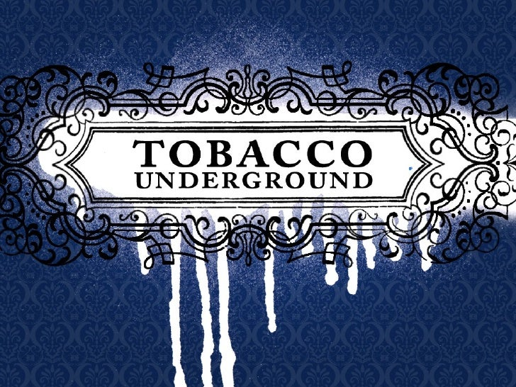 an introduction to the history of tobacco E-cigarettes) is growing rapidly among american youth and young adults   chapter 1 introduction, conclusions, and historical background.