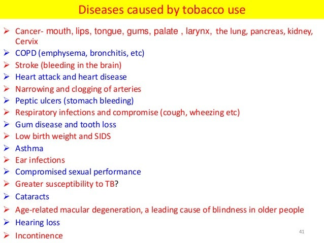 the negative effects of government taxation of alcohol and cigarettes 2018-08-02 one common approach to adjust for externalities is to tax those who create negative  (for example cigarettes) may have a regressive effect on lower-income  consumption of alcohol the british government introduced a.