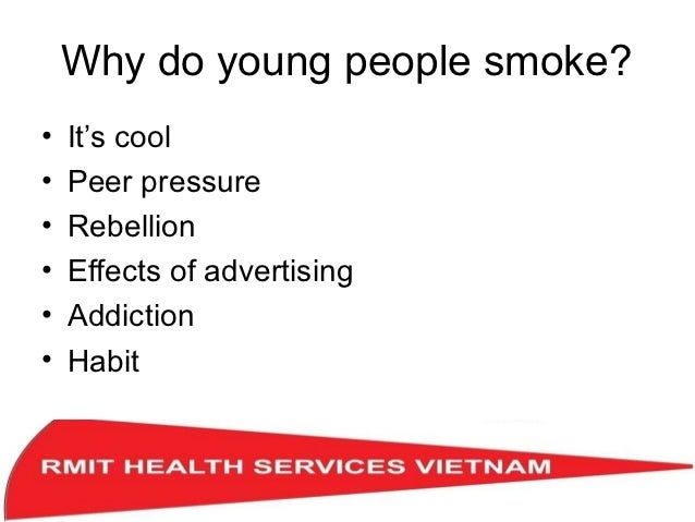 tobacco control in vietnam dr bill o neill. Black Bedroom Furniture Sets. Home Design Ideas