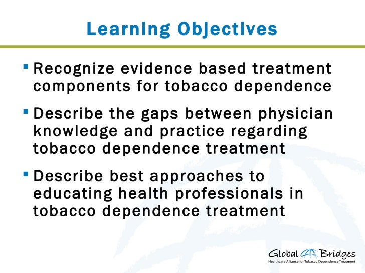 jwitherspoon u05 d1 evidence based treatment Don quijote de la mancha adapted for intermediate students paperback   jwitherspoon u05 d1 evidence based treatment implementing discharge criteria .