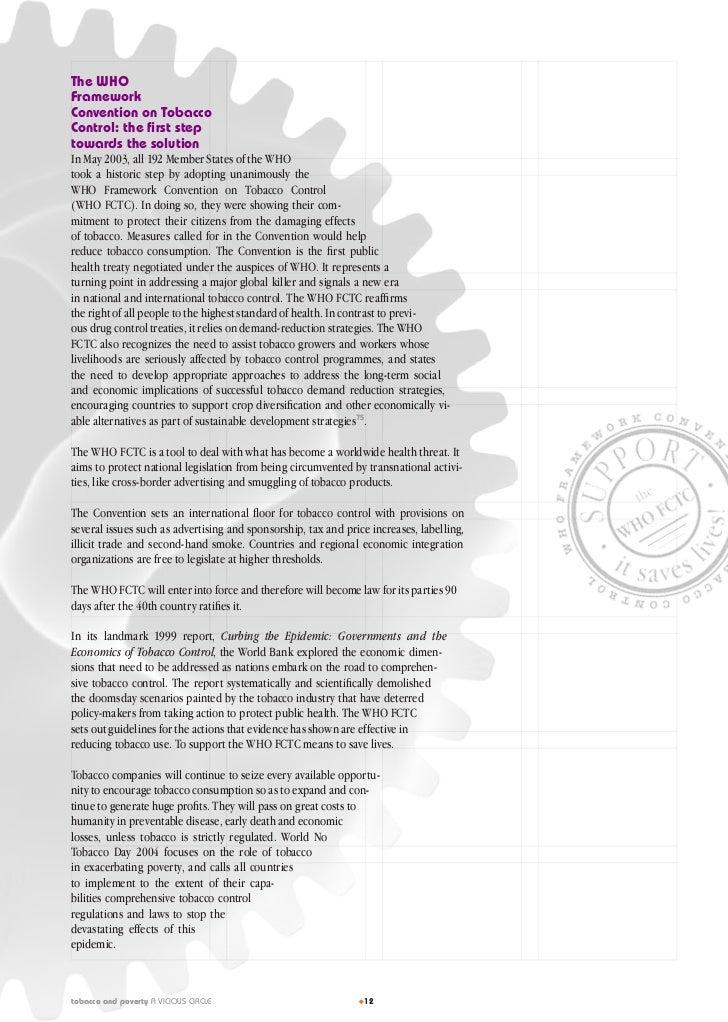 sample essay to university vice chancellor