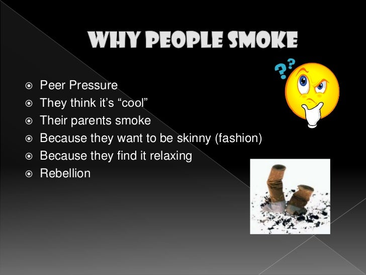 tobacco powerpoint template tobacco powerpoint ppt