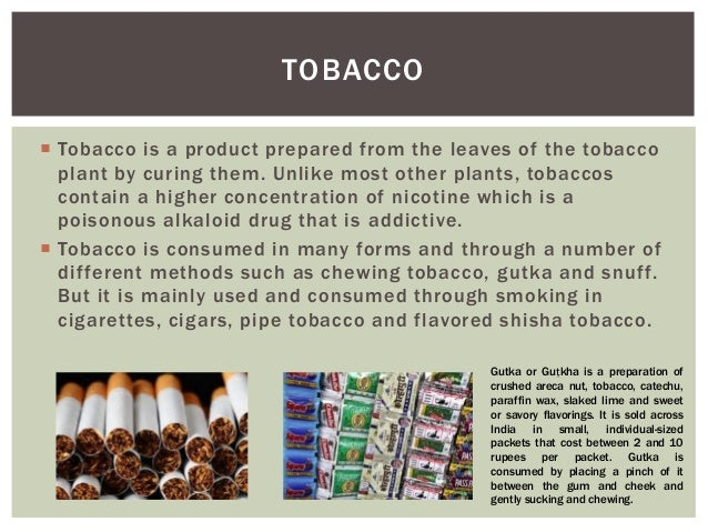essay about the effect of smoking on gaseous exchange Essay on the effect of smoking on gaseous exchange an animation showing  how gas exchange occurs in the lungs how the body works, an interactive aid to.