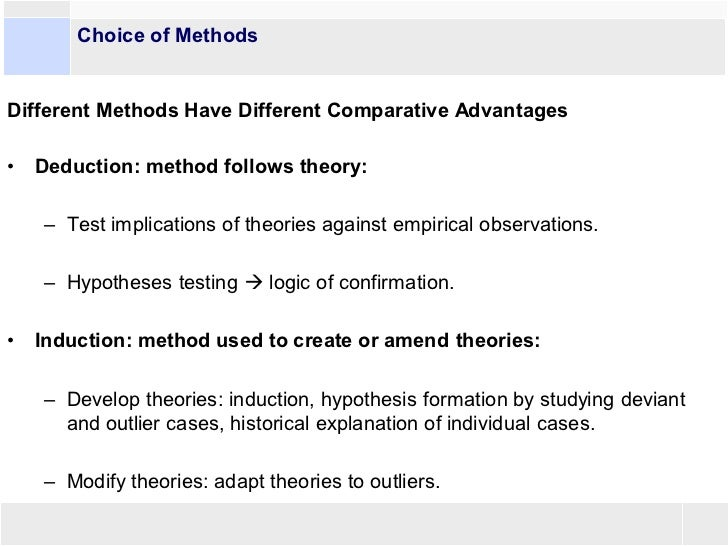 political research questions examples