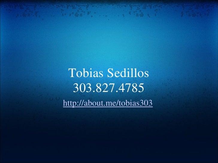 Tobias sedillos video business card tobias sedillos video business card tobias sedillos 3038274785httpabouttobias303 colourmoves