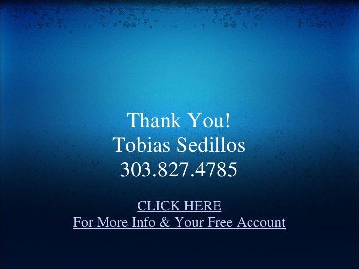 Tobias sedillos video business card press play my video business card 3 colourmoves