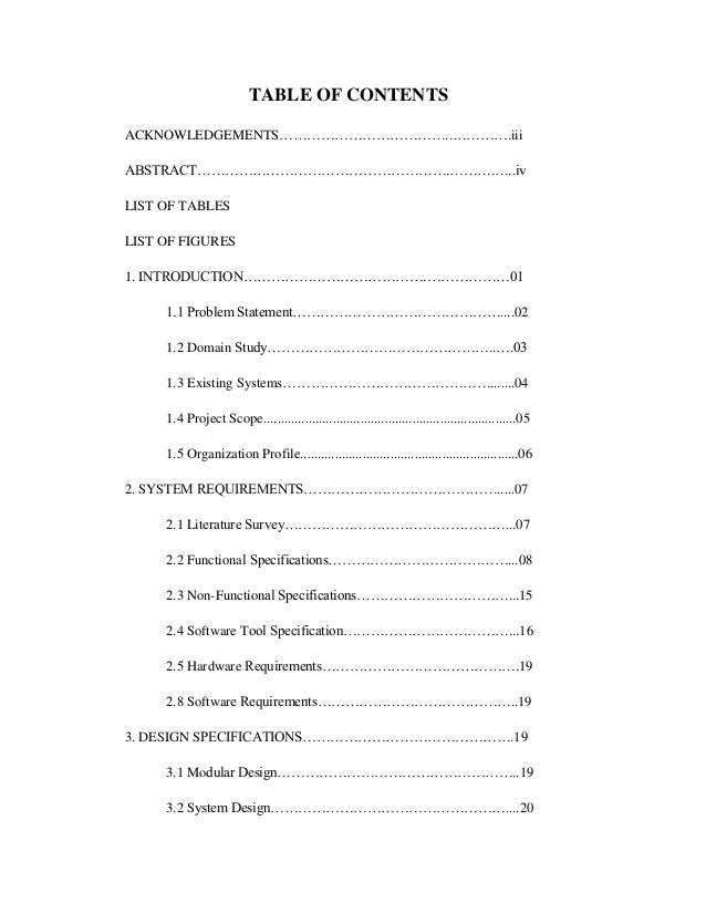 TABLE OF CONTENTS ACKNOWLEDGEMENTS………………………………..………….iii ABSTRACT……………………………………………….……….…..iv LIST OF TABLES LIST OF FIGUR...