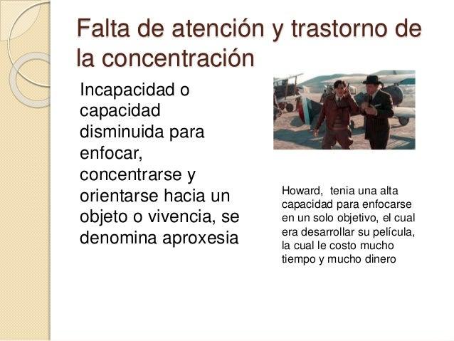 Toc Slide 3
