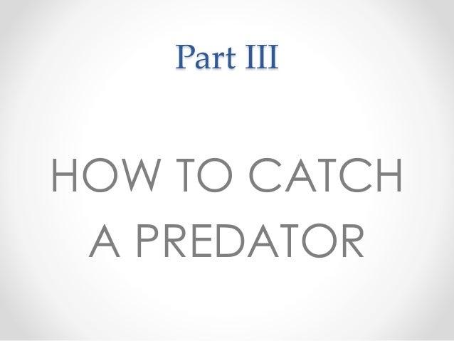 predator plagiarism Google classroom - sign in - google accounts.