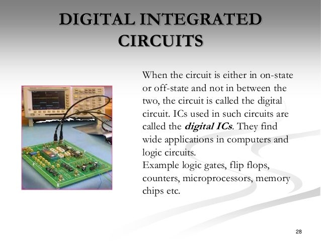 linear and digital integrated circuit wiring diagrams u2022 rh autonomia co linear and digital integrated circuits by bakshi linear and digital integrated circuits lab manual