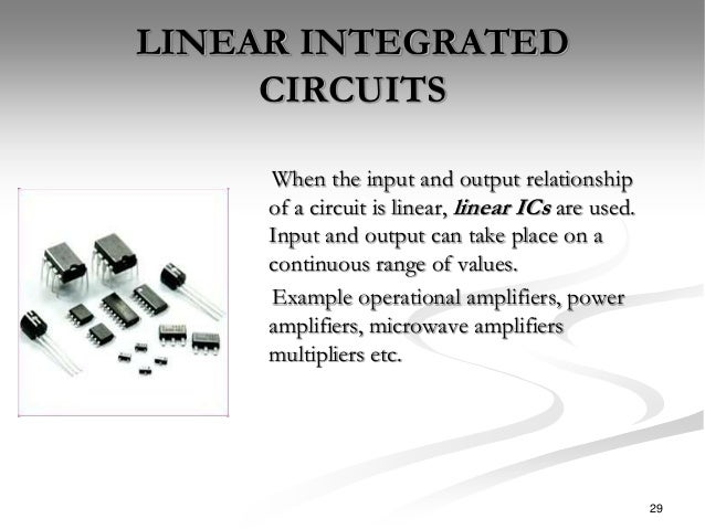 linear and digital integrated circuit wiring diagrams u2022 rh autonomia co linear and digital integrated circuits lab manual linear and digital integrated circuits by roy choudhary pdf