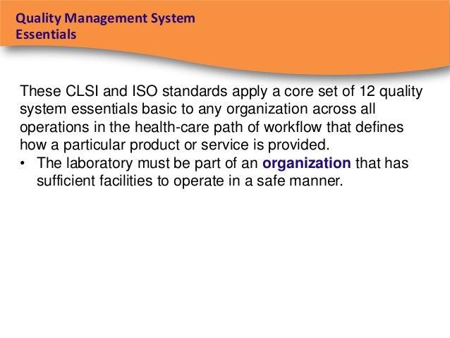 setting up a clia lab rh slideshare net Physician Office Laboratory Procedure Manual CLIA Documentation
