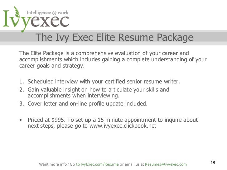 elite resume services boston martin buckland rejuvenate your