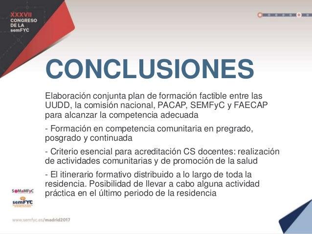UD Sevilla: R4 que han rotado en Observatorio de salud de Asturias realizan un taller para el resto de resis. FORMACIÓN A ...