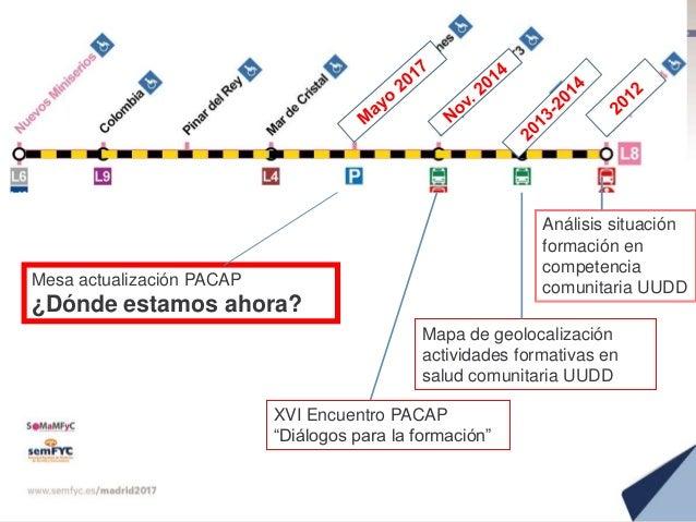 Sevilla CS Los Palacios y Villafranca -Proyecto agentes de salud -IC, consumo alcohol adolescentes - Análisis salud y PC E...