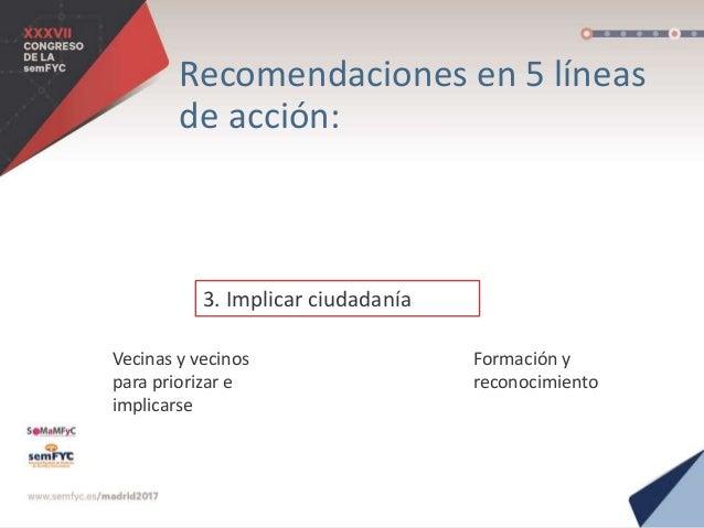 Adaptando la guía: etapas 1. Traducción 2. Revisión sistemática y de literatura gris 3. Revisión de las recomendaciones NI...