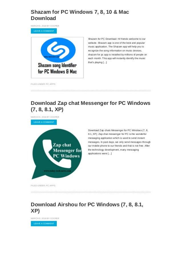 Today tech news Slide 3