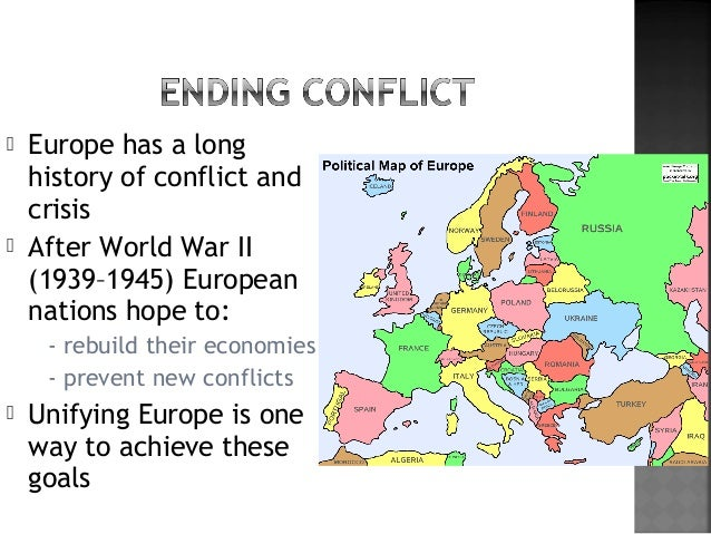 European Refugee Movements After World War Two