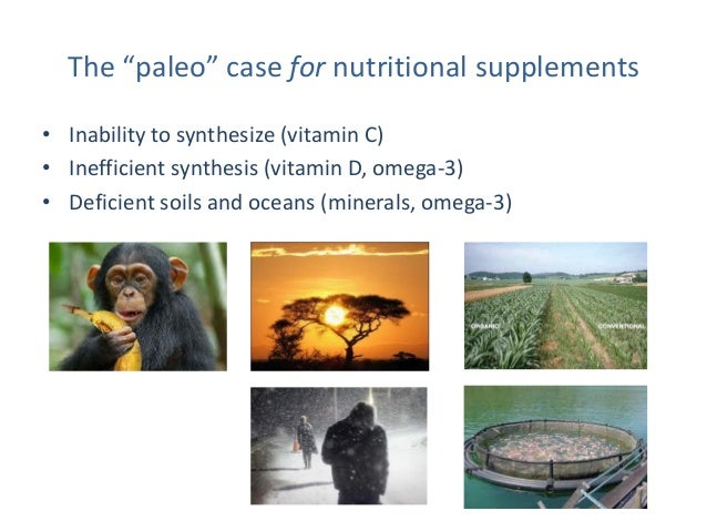 thesis on nutritional supplements This free health essay on essay: nutrition is perfect for health students to use as an example.