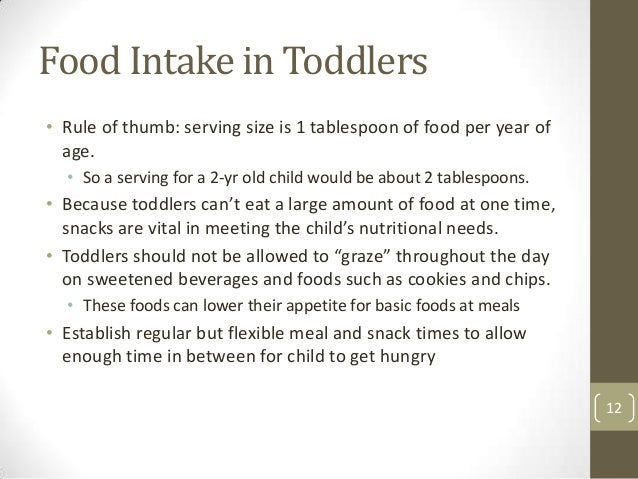 """toddler nutrition Or the """"toddler who won't eat"""" yep, you have one of those me too inside:  everything you need to know about toddler nutrition, including the different food."""