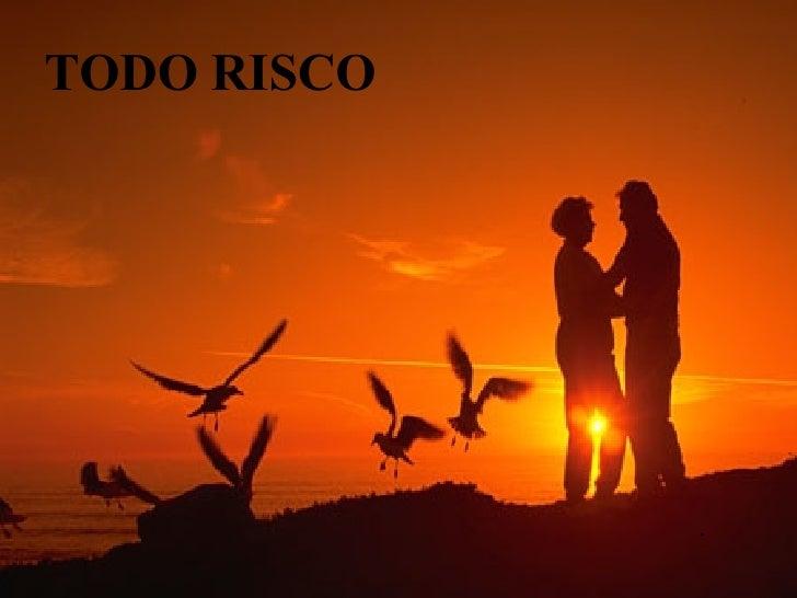 TODO RISCO .