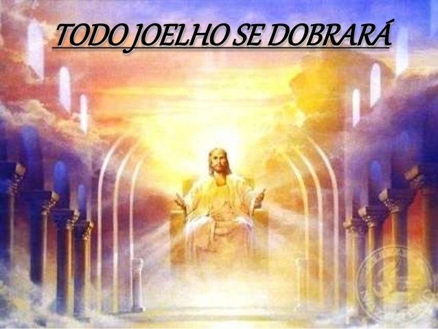 TODOJOELHOSE DOBRARÁ