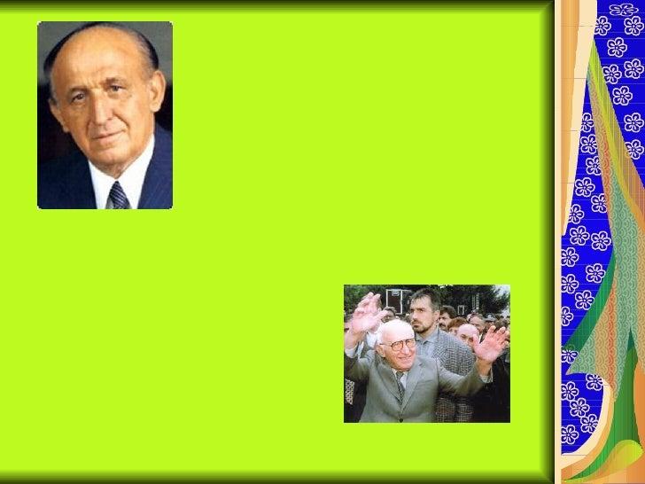 Тодор Христов Живков е български политикот Българската комунистическа партия.В продължение на 35 год. (в периода от 1954до...