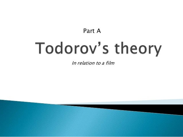 three theories assignment 1 51 theories and models  definition 1111 a formation tree is a finite rooted dyadic  definition 129 let m be an assignment.