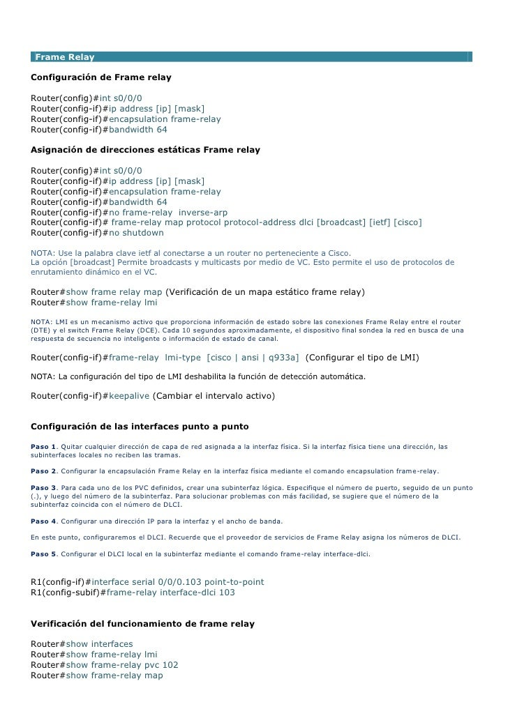 Todos+los+comandos+que+hay+que+saber+para+configurar+un+router