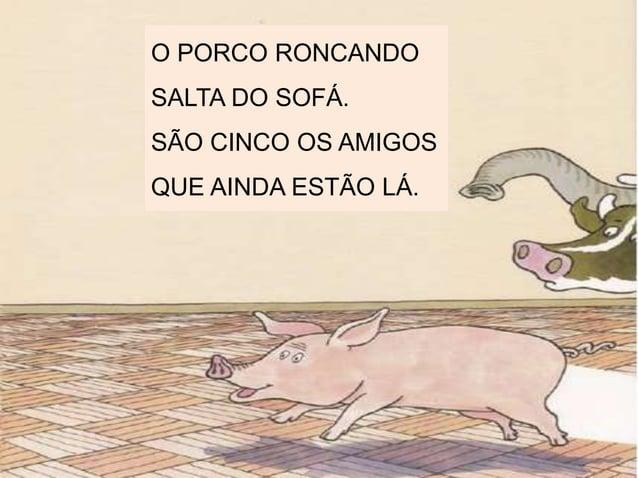 DEITA-SE A DORMIR E NÃO SAI DE LÁ.