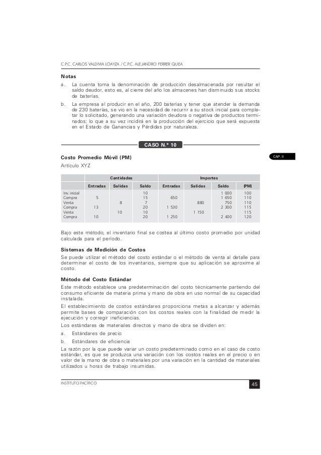 Perfecto Almacenes Para Muebles Banco De Exceso De Existencias ...