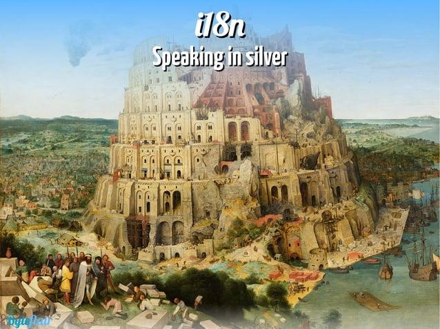 """SpeakinginsilverSpeakinginsilver i18ni18n GET /i18n/es_ES Body { """"country"""" : """"ES"""", """"lang"""": """"es"""", """"data"""" : { """"key"""": """"locali..."""