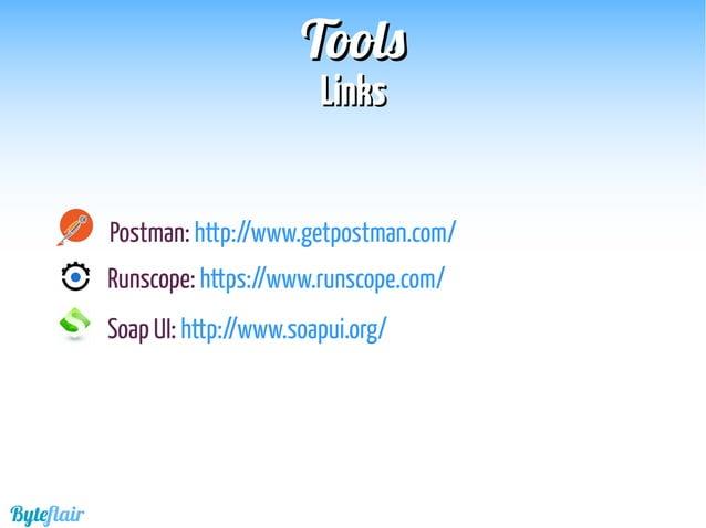Byteflair ToolsTools GistsGists Gist : https://gist.github.com/victorhernandezbermejo/854271c55cba55749c1d