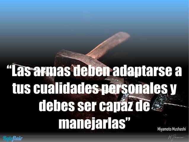 ?ThanksThanks GraciasGracias http://byteflair.com Daniel Cerecedo @dcerecedo Victor Hernandez @uvehachebe