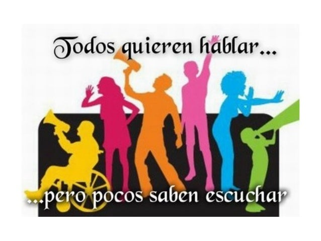 Montaje: Salva salva@escuelafeliz.com