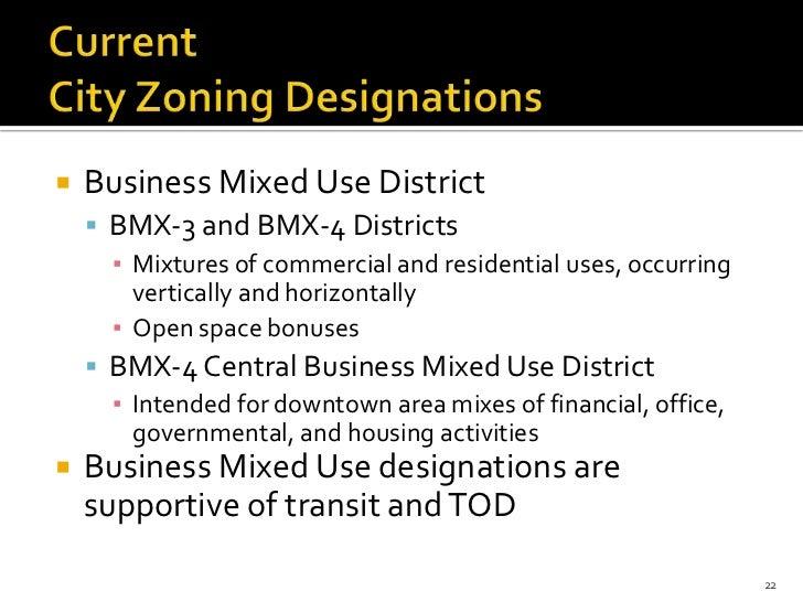 Honolulu Rail: Land Use and Transit-Oriented Development (TOD)