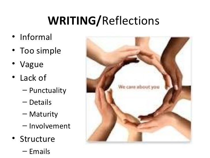diagnostic essay about dedication View essay - diagnostic essay from engl 1292 at hamilton high school dedication to nelson diagnostic essay.