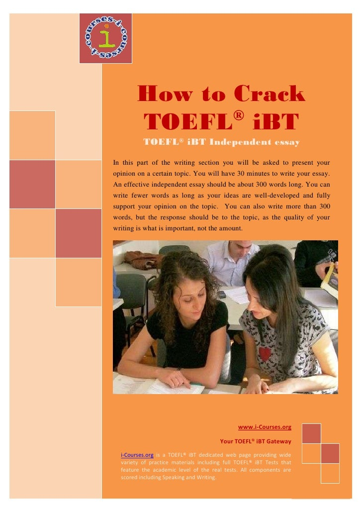 cracked essay Six fixes for cracked heels last reviewed sun 26 march 2017 last reviewed sun 26 mar 2017  please use one of the following formats to cite this article in your essay, paper or report: mla.