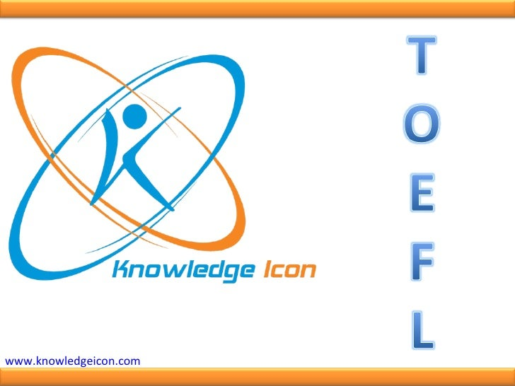 www.knowledgeicon.com