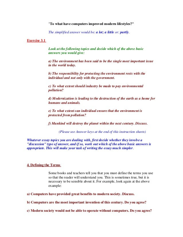 toefl essay full score Toefl ibt: test prep and practice practice test take practice test  practice test: toefl speaking score:  the five-paragraph essay score:.