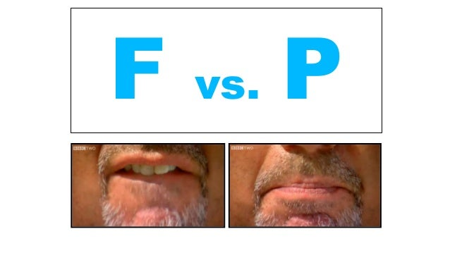 Image result for f and p pronunciation