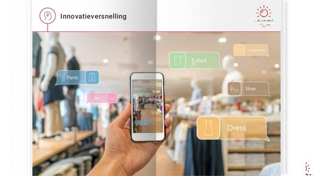 paulblok.com   Innovatieversnelling