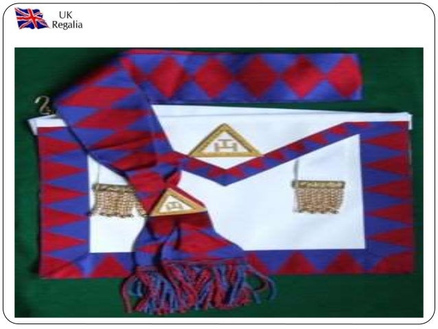 To get customized masonic regalia cases, contact uk regalia