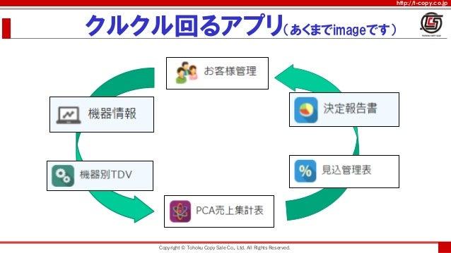 http://t-copy.co.jp , . .. ,